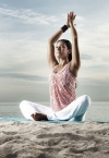 Yoga And Meditation ... What's The Point?