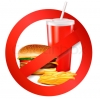 Fast Food Calorie Counts - It's Not Enough