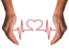 New Screening Tests for Heart Disease