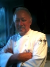 Introducing Jeff Huff, Executive Chef