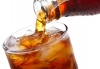 Suspect Study - Diet Soda Helps You Lose Weight