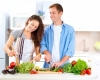Living A Healthy Lifestyle With California Medical Weight Management