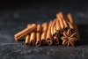 Cinnamon for Blood Sugar Control?