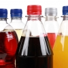 More Hidden Dangers of Diet Drinks