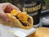Taco Bell Announces Breakfast Menu Disaster