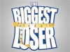 The Biggest Losers Gain Their Weight Back