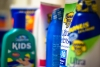 July is UV Safety Month – But Avoid Toxic Sunscreens
