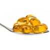 Do You Know How To Pick Out Quality Fish Oil?