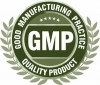GMP Dietary Supplements - Safety of Your Supplements