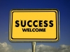 What are Your Roadblocks to Success? - Part 2
