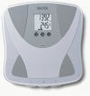 What's on Your Bathroom  Scale?