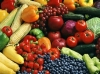 March is National Nutrition Month - 2018