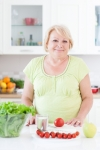 Obesity Can Steal Up To 20 Healthy-Life Years