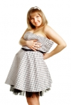 Study: Obese Women Can Limit Weight Gain During Pregnancy