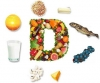 Weight Loss and Vitamin D