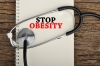 October 11th is World Obesity Day - 2018