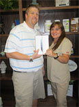 lubbock-ipad-winner