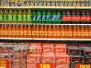 What Helps Reduce Sugary Drink Intake?