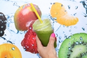Do's and Don'ts of a Healthy Smoothie
