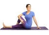 Yoga Practices to Support your Immune System