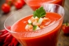 Spicy Red Pepper Sauce (Rouille)