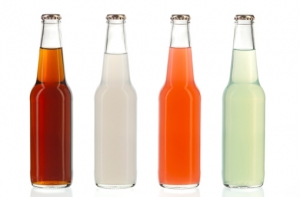 The Hidden Dangers of Diet Drinks