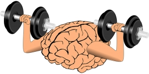 Exercise, the Brain and Memory