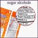Sugar Alcohols - What are They?: Part 1