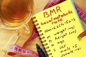 Does BMI Increase your Health Insurance Costs?