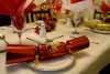 Take Charge with Holiday Functions