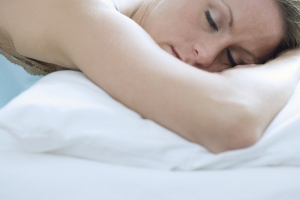 Sleep Better With A High Protein Diet