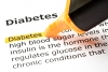 Type 2 Diabetes - November 2014 is American Diabetes Month