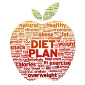 Which Diet Program Really Works?