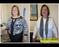 Nancy H. Lost 45 lbs*