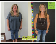 Heather W. Lost 69 lbs*