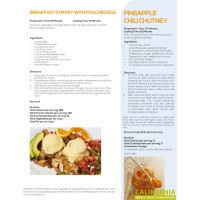 June Recipes - Page 2