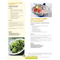 Magazine Recipes - Page 3