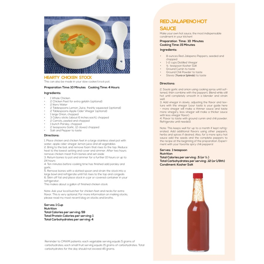 October 2014 Recipes - Page 2