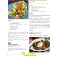 Magazine Recipes - Page 1