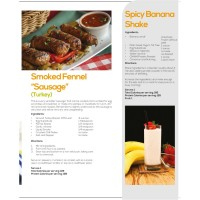 September Recipes - Page 2
