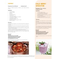 Magazine Recipes - Page 2